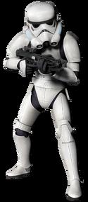 Stormtrooper1 SWR Fathead