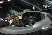 ET in Star Wars I-1-