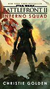Battlefront II paperback