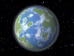 Archivo:Planet11-SWR.png