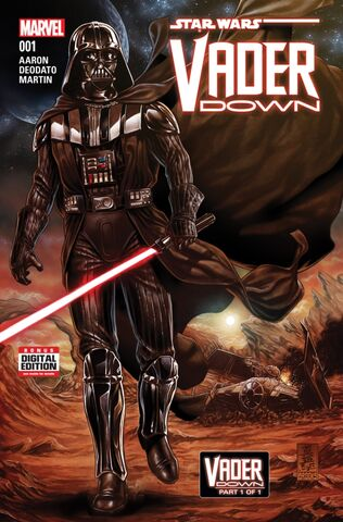 Archivo:Star Wars Vader Down 1 Final Cover.jpg