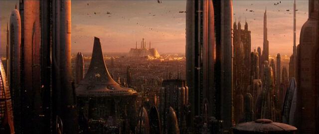Archivo:Coruscant Templo Jedi2.jpg