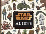 Star Wars: Aliens