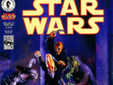 Star Wars: Republic 2: Prelude to Rebellion, Part 2