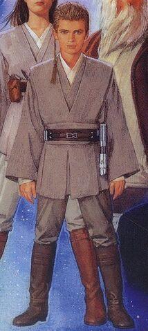 Archivo:Anakin Vuelo Expansión.jpg