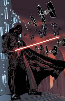 Vader azotea