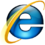 161532-IE8-Logo original