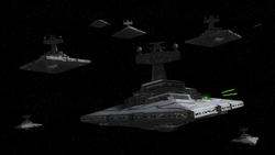Seventh Fleet Atollon