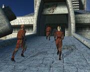 Tempelsturm-Lehon