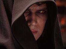 Nuevo Vader
