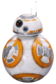 BB-8-Fathead.png