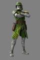 Clone-commander-doom-clone-wars-601.jpg