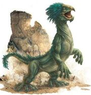 Creature-varactyl-1