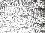 Equatorial swamp