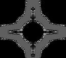 Departamento Imperial de Investigación Militar