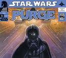 Star Wars Purge: Seconds to Die