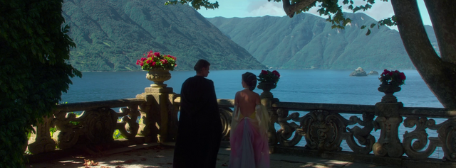 Archivo:Unidentified Naboo lake 2.png
