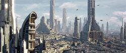 Galactic City1