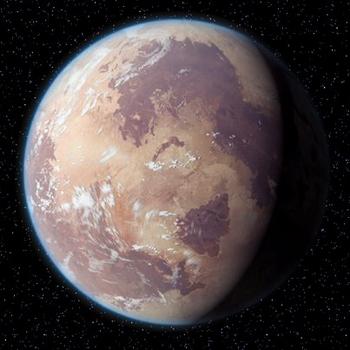 [Kalsunor] Misiones en Tatooine. 350?cb=20131214162357