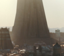 Templo del Kyber