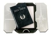 Jedi path1