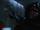Kylo tortures Poe Dameron.png