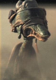 Archivo:Mars guo.jpg