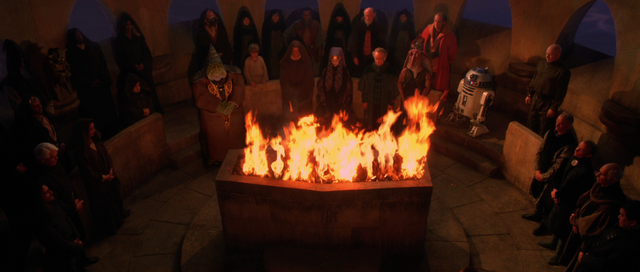 Archivo:Qui-Gon's funeral.png