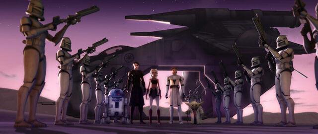 Archivo:Tatooine pickup TCW.jpg