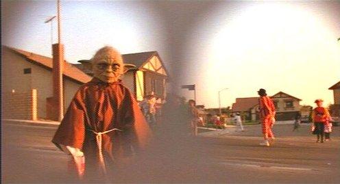 Archivo:Yoda in ET.jpg