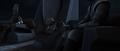 Yoda-Mundi-Windu.PNG