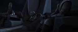 Yoda-Mundi-Windu