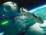 Batalla de Endor/Leyendas