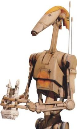 Archivo:Comandante droide.jpg