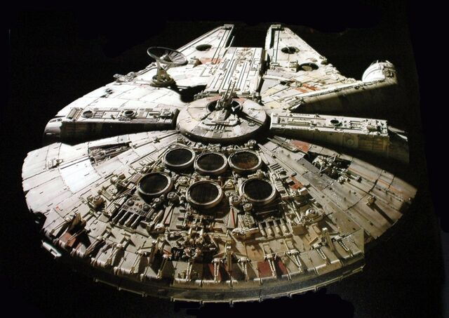 Archivo:Falcon-CHRON.jpg