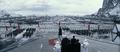 Miniatura de la versión de 20:31 8 nov 2015