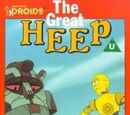 The Great Heep