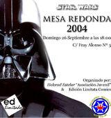 MesaRedonda2004