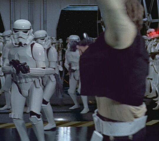 Archivo:Nameless stormtrooper.jpg