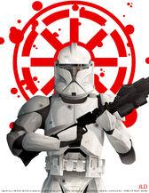 JLDCloneTrooper Small
