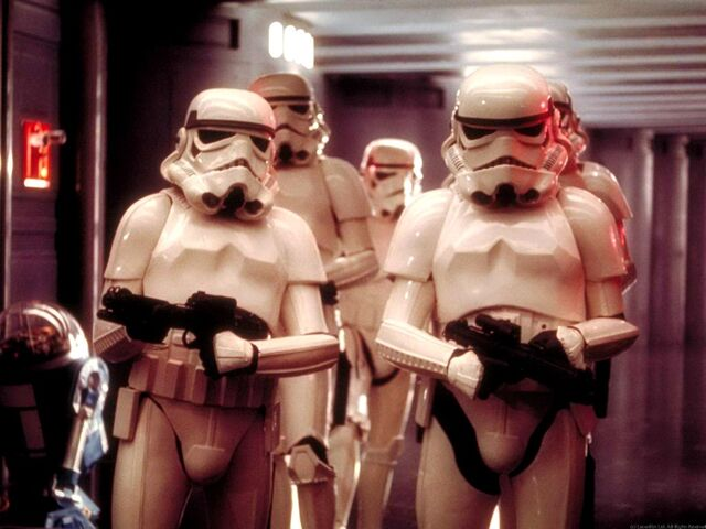 Archivo:StormtroopersDS1.jpg