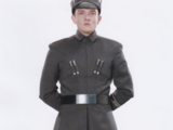 Uniformes militares de la Primera Orden