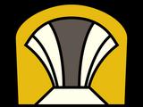 Guardia Mon Calamari