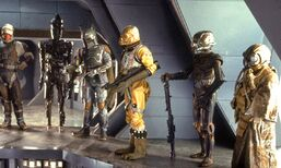 Bossk-Empire-Strikes-Back2-47