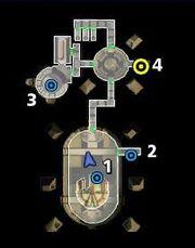 Carta-Enclave