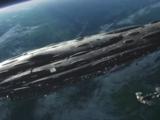 Raddus (crucero estelar MC85)