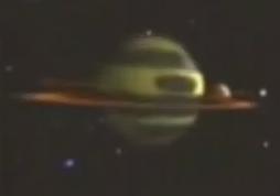 Archivo:Ringed planet Ewoks.png