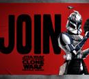 Star Wars: The Clone Wars: Héroes de la República