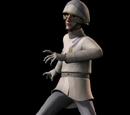 Guardia de Alderaan