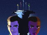 Star Wars: La Resistencia Segunda Temporada